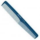 Blue Line - Гребен за подстригване 401