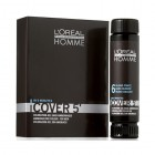 L'oreal Homme Cover 5' №6 - Тъмнорусо - 50 ml