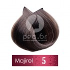 5 L'Oréal Majirel - Светлокафяво - 50 ml