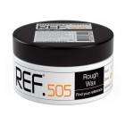 REF. 505 Rough Wax - Матираща вакса - 75 ml