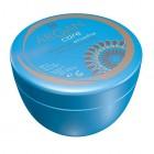 Moisture Smoothie - Интензивна хидратираща маска - 300 ml