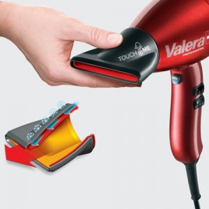 Valera Swiss Silent 6500 Light Ionic Rotocord