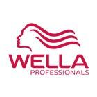 Козметика на Wella Professionals