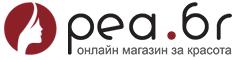 Rea.bg - Боя за коса, професионална козметика, фризьорско оборудване