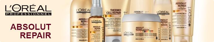 Absolut Repair Cellular