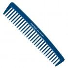 Blue Line - Гребен за дълги коси 408