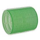 Самозалепващи ролки зелени ф 48 мм 12 бр.