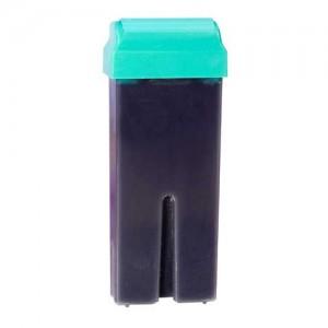 Липоразтворима топла кола-маска за трудно депилиращи се косми - 100 ml