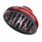Дифузер Compact Tourmalin [червен]