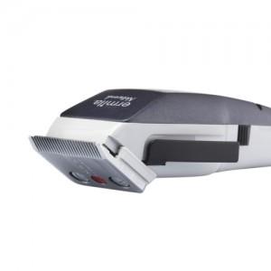 Ermila Network - машинка за подстригване