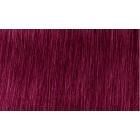 Indola Profession PR 8.77X - интензивно наситено виолетово светло-русо - 60 ml