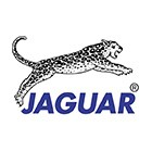 Фризьорска техника от Jaguar Solingen