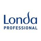 Козметика на Londa Professional