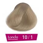 10/1 Londacolor - Много светло русо - 60 ml