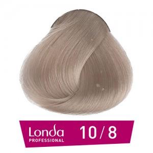 10/8 Londacolor - Светло русо перлено - 60 ml