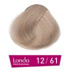 12/61 Londacolor - Специално русо виолетово - 60 ml