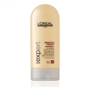 Absolut Repair - Балсам за силно изтощени коси - 150ml
