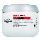 Fiberceutic - Запечатваща маска ботокс за фина коса - 200ml