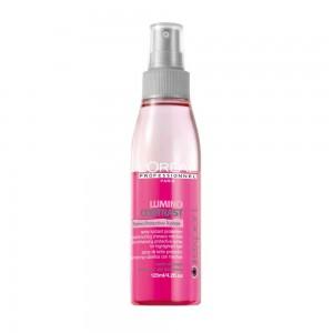 Lumino Contrast - Термозащитен спрей - 125 ml