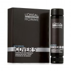 L'oreal Homme Cover 5' №2 - Черно-кафявo - 50 ml