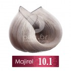 10.1 L'Oréal Majirel - Платинено русо пепелно - 50 ml