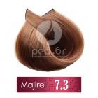7.3 L'Oréal Majirel - Средно русо златисто - 50 ml