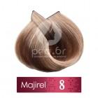 8 L'Oréal Majirel - Светло русо - 50 ml