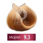 9.3 L'Oréal Majirel - Много светло русо златисто - 50 ml