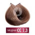7.3 CC L'Oréal Majirel - Средно русо златисто - 50 ml