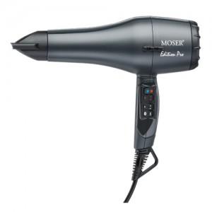 Moser Edition Pro 2100 W - професионален сешоар