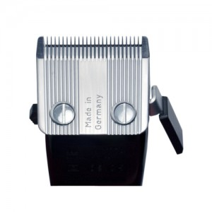 Moser Primat (светло сива) - машинка за подстригване