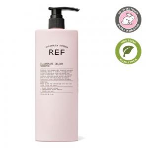 REF. Шампоан за боядисана коса - 750 ml