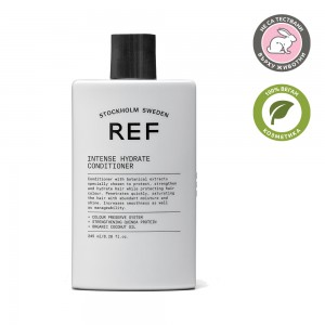 REF. Хидратиращ балсам - 245 ml