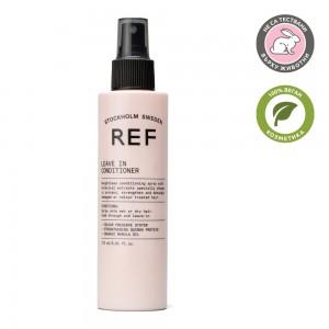 REF. Балсам без измиване -175 ml