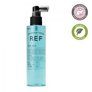 REF. 303 - Спрей срещу омазняване на косата - 175 ml