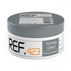 REF. 423 - Оформящ крем - 75 ml