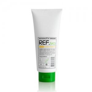 REF. 543 - Овлажняващ балсам без сулфати - 250 ml