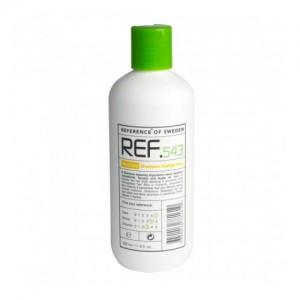 REF. 543 - Овлажняващ шампоан без сулфати - 300 ml