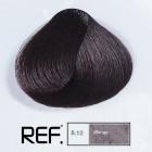 5.12 REF Colour - Венге - 100 ml