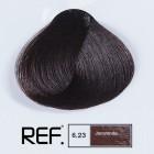 6.23 REF Colour - Джакаранда - 100 ml