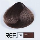 7.23 REF Colour - Орех - 100 ml