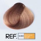 9.003 REF Colour - Бахия натурално много светло русо - 100 ml
