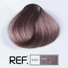 9.23 REF Colour - Бреза - 100 ml