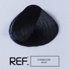 Blue REF Colour - Син коректор - 100 ml