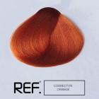 Orange REF Colour - Лилав коректор - 100 ml