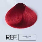 Red REF Colour - Червен коректор - 100 ml