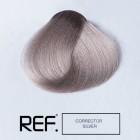 Silver REF Colour - Сребрист коректор - 100 ml
