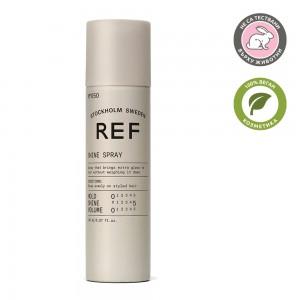 REF. 050 - Спрей за блясък - 150 ml