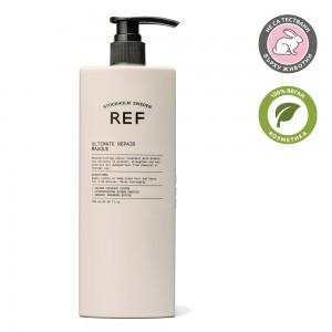 REF. Възстановяваща маска - 750 ml