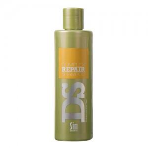 DS - Възстановяващ шампоан - 250 ml
